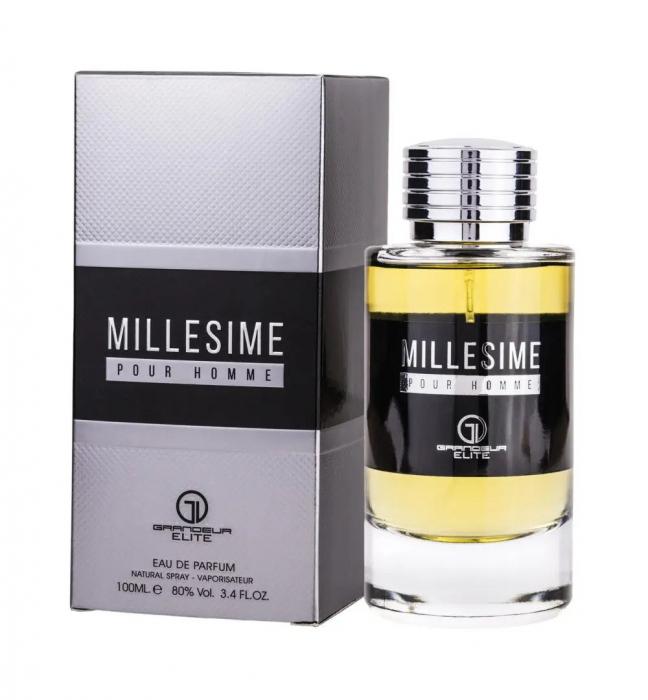 Parfum Millesime, apa de parfum 100 ml, unisex [2]