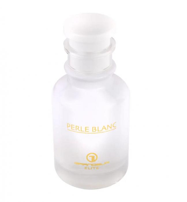 Parfum arabesc Perle Blanc, apa de parfum 100 ml, femei [1]