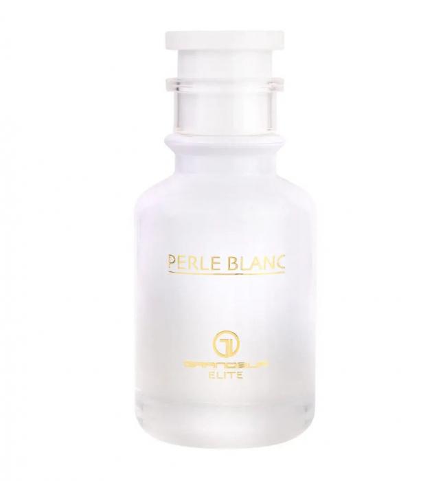 Parfum arabesc Perle Blanc, apa de parfum 100 ml, femei [0]