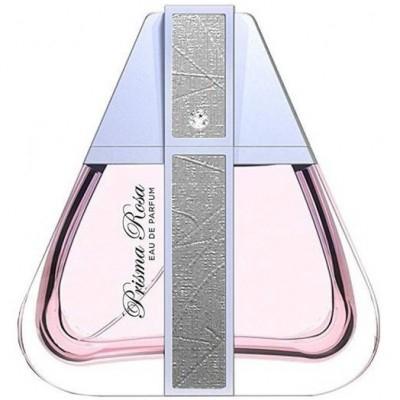 Parfum arabesc Prisma Rosa, apa de parfum 100 ml, femei [0]