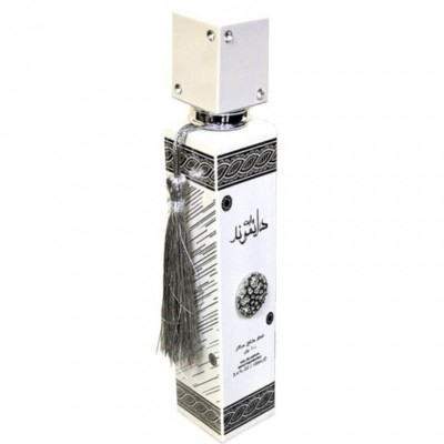 Parfum arabesc White Diamond, apa de parfum 100 ml, femei [0]