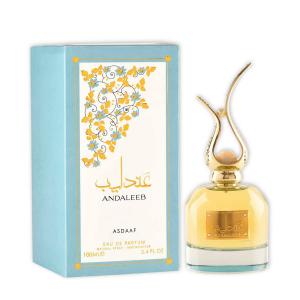 Asdaaf Andaleeb, apă de parfum 100 ml, femei1