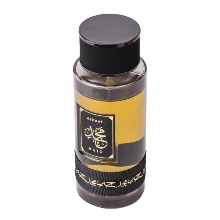 Asdaaf Majd [2]