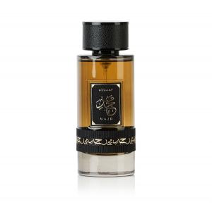 Asdaaf Majd, apa de parfum 100ml, barbati0