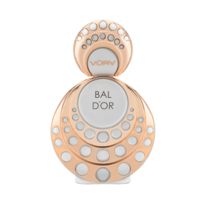 Vurv Bal d`Or [3]