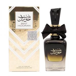 Ard Al Zaafaran, Bint Hooran, apa de parfum 100 ml, femei [1]