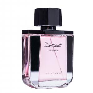 Louis Varel Distinct, apa de parfum 100 ml, femei4