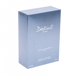 Louis Varel Distinct, apa de toaleta 100 ml, barbati6