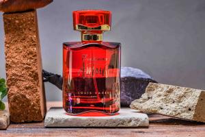 Louis Varel Evidencia Amour, apa de parfum 90 ml, femei [5]