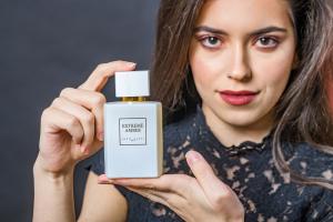Louis Varel Extreme Amber, apa de parfum 100 ml, unisex4