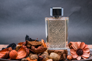 Louis Varel Asrar Silver, apa de parfum 100 ml, unisex2