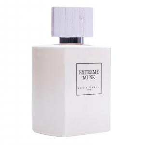Louis Varel Extreme Musk, apa de parfum 100 ml, unisex4