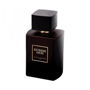 Louis Varel Extreme Oud, apa de parfum 100 ml, unisex6