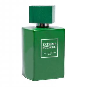 Louis Varel Extreme Patchouli, apa de parfum 100 ml, unisex [3]