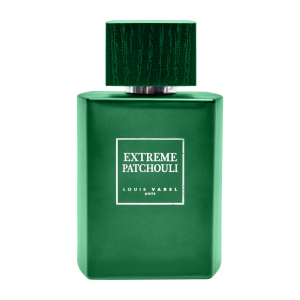 Louis Varel Extreme Patchouli, apa de parfum 100 ml, unisex [0]
