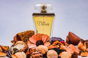 Louis Varel My Desire, apa de parfum 100 ml, femei8