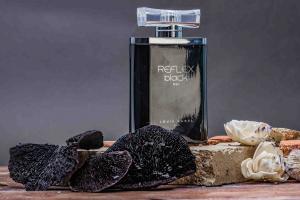 Louis Varel Reflex Black, apa de toaleta 100 ml, barbati6