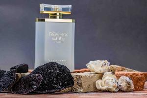 Louis Varel Reflex White, apa de parfum 100 ml, femei2