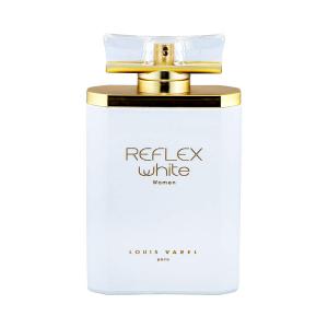 Louis Varel Reflex White, apa de parfum 100 ml, femei0