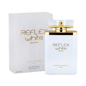 Louis Varel Reflex White, apa de parfum 100 ml, femei1