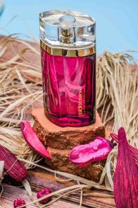 Louis Varel Side Intense, apa de parfum 100 ml, femei3