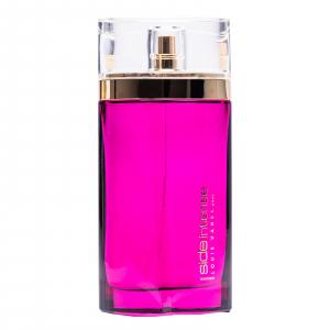 Louis Varel Side Intense, apa de parfum 100 ml, femei0