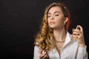 Louis Varel Vibes, apa de parfum 100 ml, femei [3]