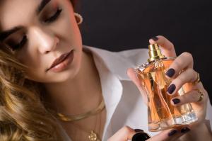Louis Varel Vibes, apa de parfum 100 ml, femei2