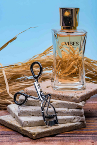 Louis Varel Vibes, apa de parfum 100 ml, femei5