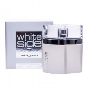 Louis Varel White Side, apa de toaleta 90 ml, barbati1