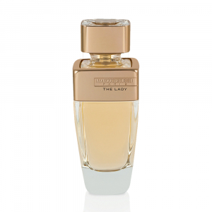 Marco Serussi The Lady, apa de parfum 90 ml, femei0
