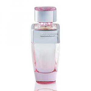 Marco Serussi Women, apa de parfum 90 ml, femei [0]