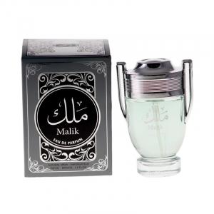 Parfum arabesc Ahlaam Malik, apa de parfum 100 ml, barbati [1]