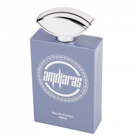 Parfum arabesc Amdiaras, apa de parfum 100 ml, femei [1]
