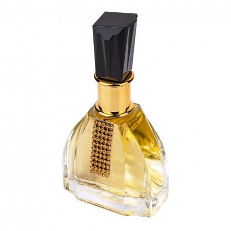 Parfum arabesc Ameerat Al Ehsaas, apa de parfum 100 ml, femei [2]