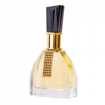 Parfum arabesc Ameerat Al Ehsaas, apa de parfum 100 ml, femei [1]