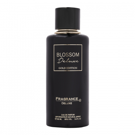 Parfum arabesc Blossom Deluxe, apa de parfum 100 ml, unisex [0]
