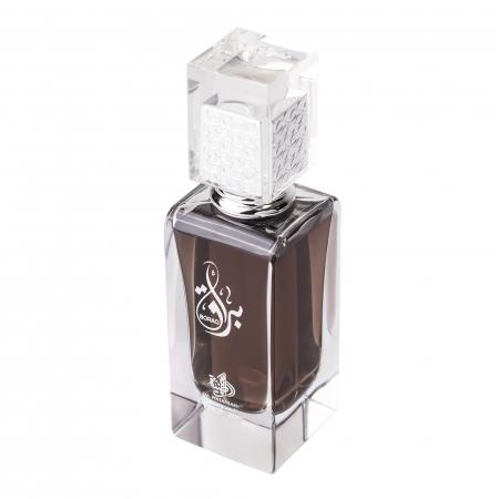 Parfum arabesc Boraq, apa de parfum 75 ml, unisex [2]