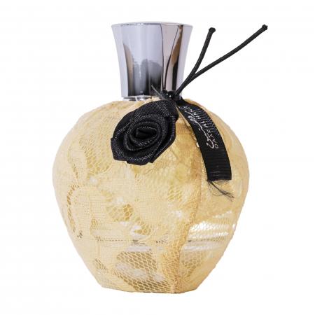 Parfum arabesc Daar Al Haneen, apa de parfum 100 ml, femei [0]