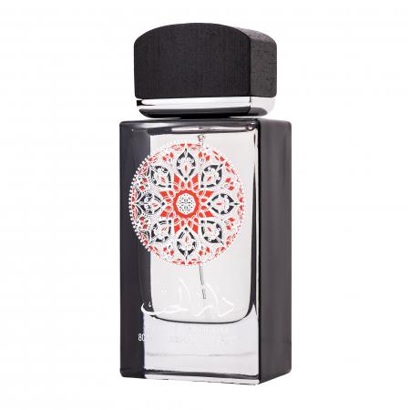 Parfum arabesc Dar Al Hub, apa de parfum 80 ml, femei [1]