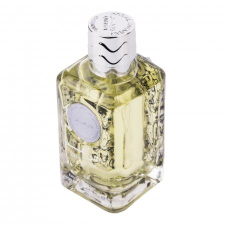 Parfum arabesc Dirham, apa de parfum 100 ml, unisex [2]