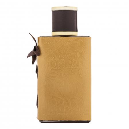 Parfum arabesc Dream Orchid Gold, apa de parfum 80 ml, femei [0]
