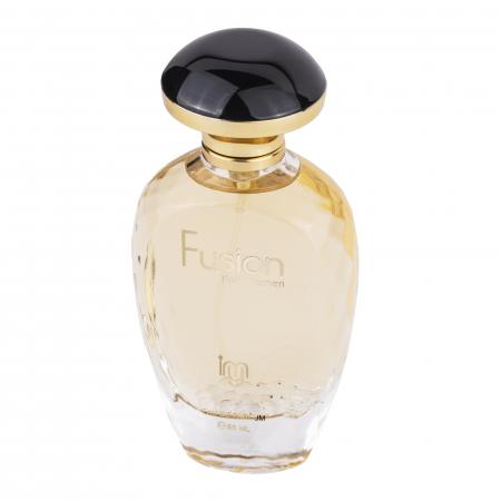 Parfum arabesc Fusion for Women, apa de parfum 80 ml, femei [1]