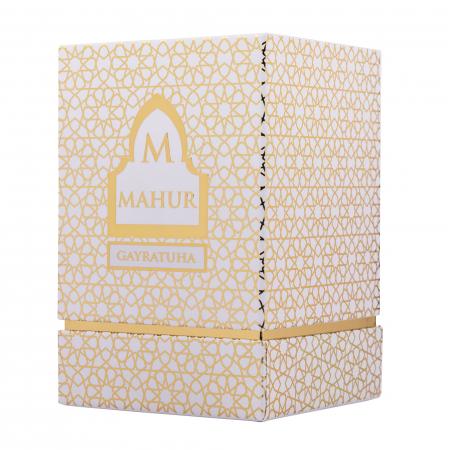 Parfum arabesc Gayratuha, apa de parfum 100 ml, femei [3]