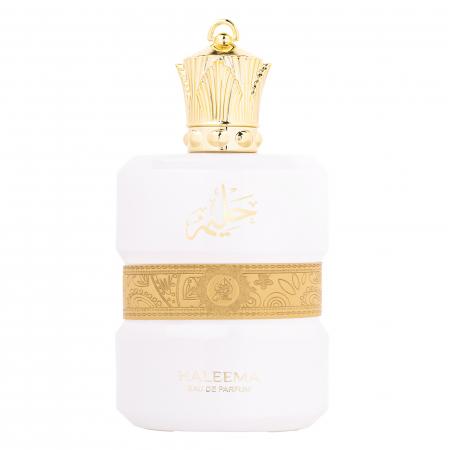 Parfum arabesc Haleema, apa de parfum 100 ml, femei [0]