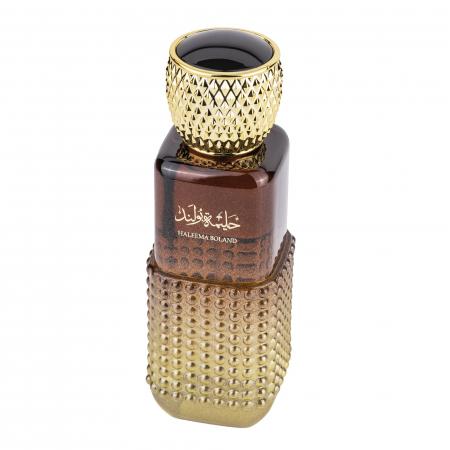 Parfum arabesc Haleema Boland, apa de parfum 100 ml, femei [1]