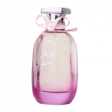 Parfum arabesc Hareem Al Sultan, apa de parfum 100 ml, femei [1]