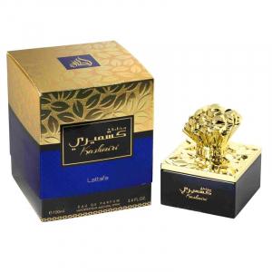 Parfum arabesc Kashmiri, apa de parfum 100 ml, unisex [3]