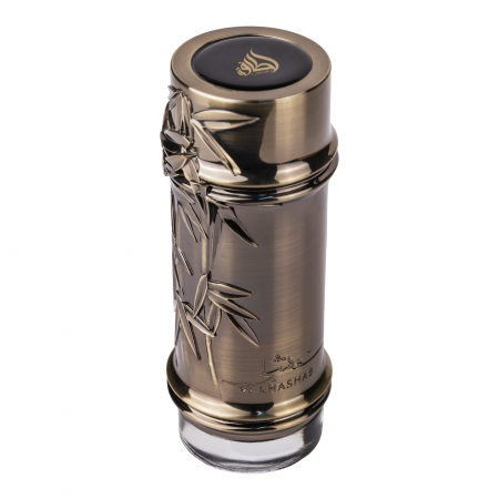 Parfum arabesc Khashabi, apa de parfum 100 ml, barbati [1]