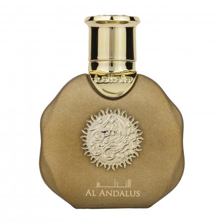 Parfum arabesc Lattafa Shams Al Shamoos Al Andalus, apa de parfum 35 ml, unisex [0]